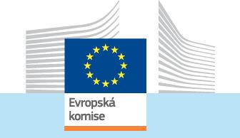 EU_GDPR.png