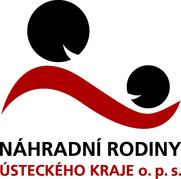 logo_NRUK