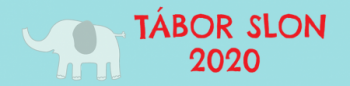 tabor_slon_2020.png
